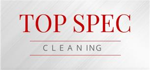 Topspec Cleaning