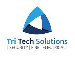 Tritech-Solutions