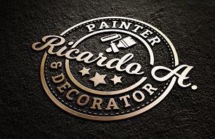 Ricardo A. Painter and Decorator