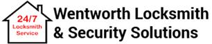 Wentworth Locksmith and Security Solutions