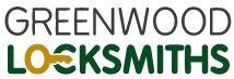 Greenwood Locksmiths