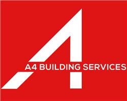 A4 Building Services Limited