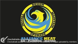 Alliance Heat Ltd