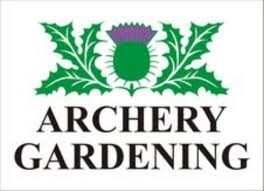 Archery Gardening, Patios & Landscaping