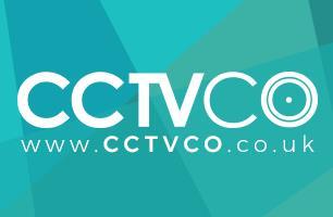 CCTV CO
