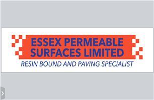 Essex Permeable Surfaces Ltd