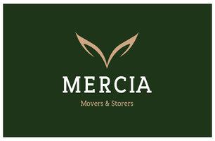 Mercia Movers