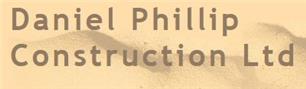 Daniel Phillip Construction Limited