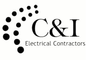 C&I Electrical Contractors Ltd