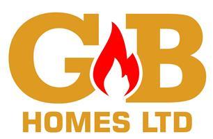 GB Homes Ltd
