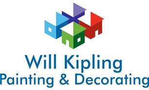 W Kipling Painting and Decorating