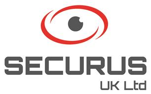Securus UK Ltd