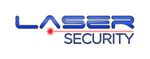 Laser Security