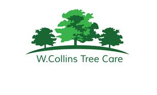 W. Collins Tree Care
