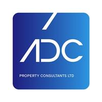 A D C Property Consultants