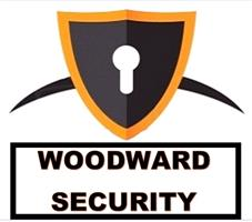 Woodward Security