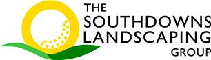 The Southdowns Landscaping Group