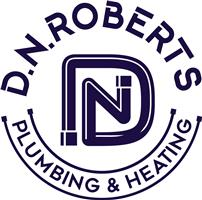DN Roberts Plumbing & Heating