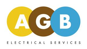 AGB Electrical Services