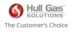 Hull Gas Solutions Ltd