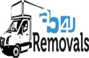 AB4U Removals and Storage