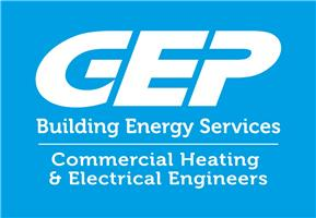 GEP Services Ltd