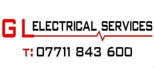 GL Electrical Services