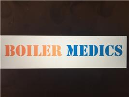 Boiler Medics