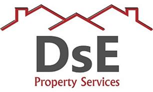 DSE Property Services