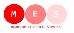 Manderson Electrical Services Ltd
