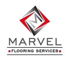 Marvel Flooring Services Ltd