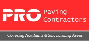 Pro Paving Contractors