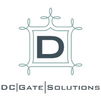 DC Gate Solutions