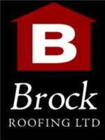 Brock Roofing