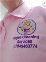 Ingles Cleaning Services