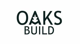 Oaks Build