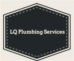 L Q Plumbing Services