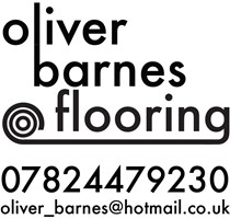 Oliver Barnes Flooring