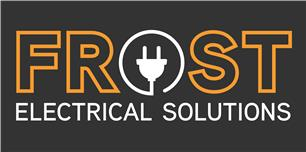 Frost Electrical Solutions