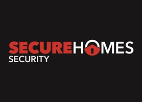 Secure Homes Security
