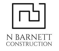 N Barnett Construction