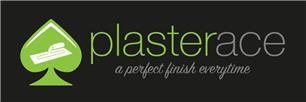 Plaster Ace