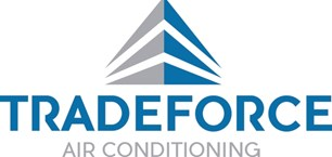Tradeforce Air Conditioning Ltd