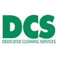 DCS Cleaning UK Ltd