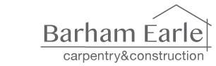 Barham Earle Carpentry & Construction LTD