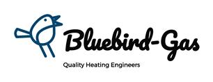Bluebird Plumbing and Heating