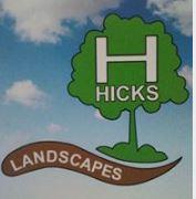 Hicks Landscapes
