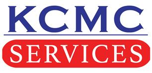 KCMC Services