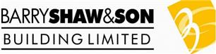 Barry Shaw & Son Building Ltd