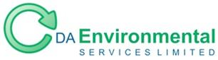 D A Environmental Services Limited